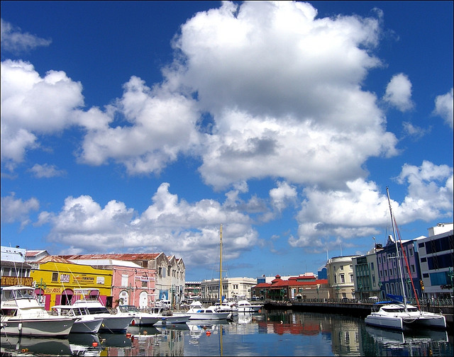 Best Attractions in Barbados